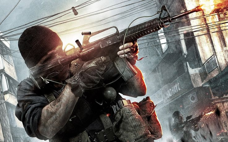 'Call of Duty: Black Ops 3 Online' Hit By Server Issues; 'Services Are Offline,' Confirms Activision - http://www.australianetworknews.com/call-of-duty-black-ops-3-online-hit-by-server-issues-services-are-offline-confirms-activision/