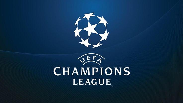 Sigue la emoción de la Uefa Champions League en ESPN2. Hoy sintoniza el partido entre el FC Porto vs Atlético Madrid solo por Televisión Digital Tigo.