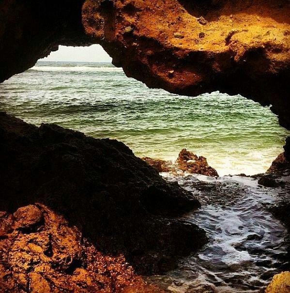 49 Best Playas El Salvador Images On Pinterest: 205 Best Images About El Salvador, Central America On