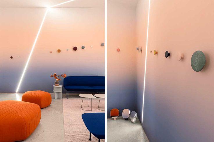 2020 2021 design trends top macro trends to impact on interior design color trends 2021 id=64490