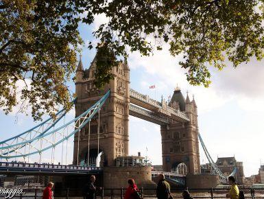 Londra a modo mio: le 30 cose da non perdere