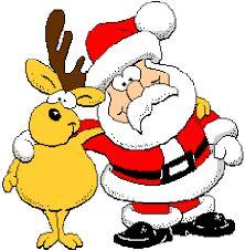 onlus: Che sia Natale per tutti.