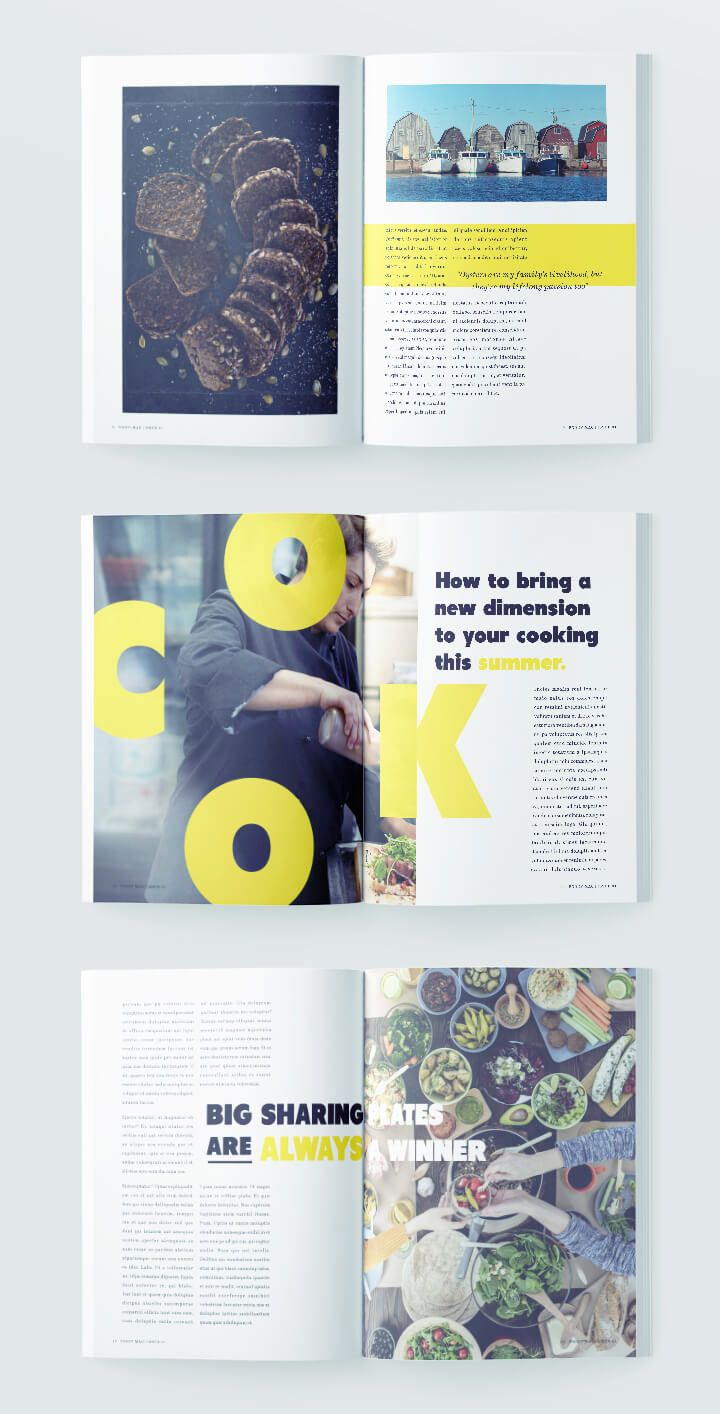 1c37c5807047ef8f9c128f653f7cbce0  Page Newsletter Template on