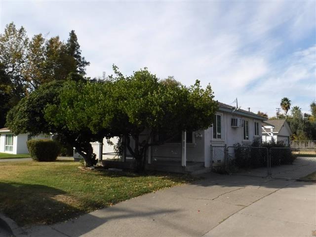 1c37c69f4d6f4753e66f68896f367cf4 - Sacramento Section 8 Housing Application