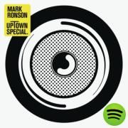 Uptown Funk, a song by Mark Ronson, Bruno Mars on Spotify