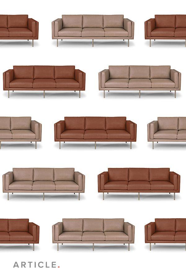 Brilliant The Belez Sofa Gets Everything Right Premium Italian Inzonedesignstudio Interior Chair Design Inzonedesignstudiocom