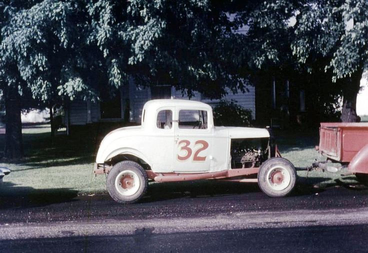 9 best vintage race cars images on pinterest race cars for Walter motor truck company
