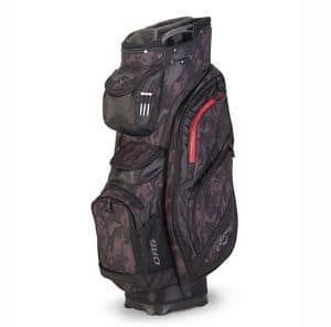 Best Golf Bags in 2017 Reviews - TenBestProduct