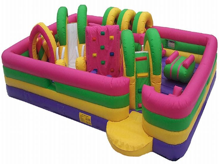 Cheap Kids Zone Inflatable Obstacle Course For Sale,Buy & Wholesale Commercial Giant Outdoor Adult Inflatable Toys