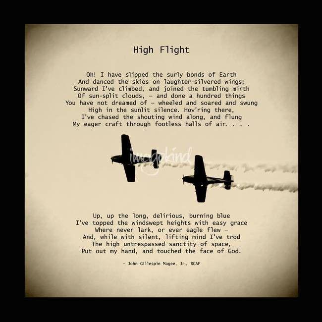 Aviationquotespilots Con Imagenes Aviones Aviacion Viajes
