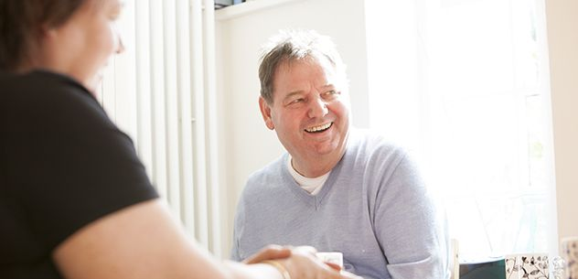 Social care: how much do you really know?