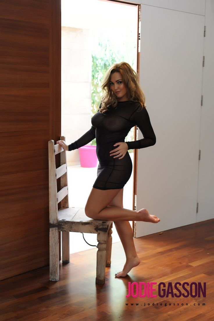 Jodie Gasson. | Tight black dress, Dresses, Tight dresses