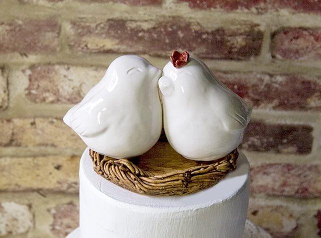 Topo de Bolo | Ideias, dicas e surpresas! | Casando Sem Grana