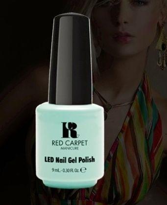 Red Carpet Manicure México #nail #nails #gelish #beauty #beautiful #professional  #design #naildesign #colour #detail #manicure #fun #pretty #instagood  #statigram #art #nailart