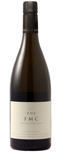 The 2012 Ken Forrester FMC scores 84 points: http://winewizard.co.za/wine/chenin-blanc/white/ken-forrester-the-fmc-1/