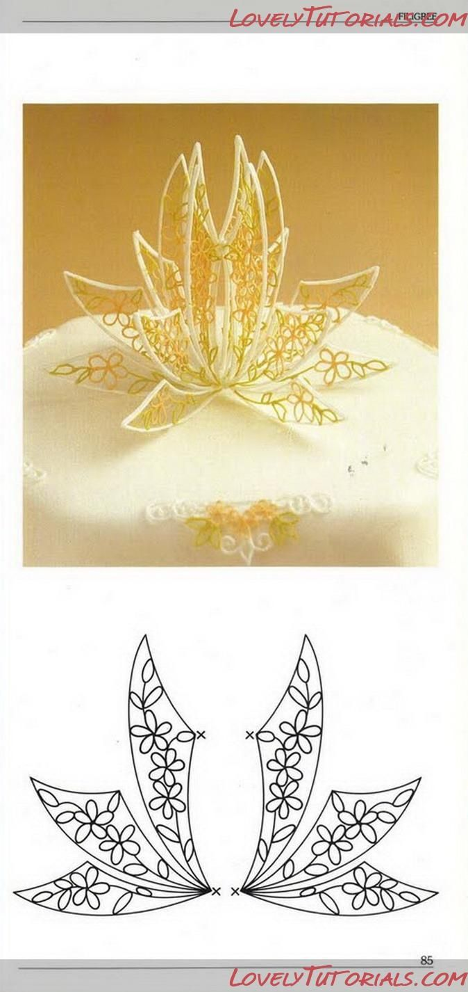 butterfly image for piping royal icing - Google Search