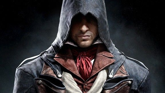 Assassin's Creed: Unity #wallpaper #unity #oyun #games #tps