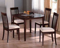 278 american freight furniture - Kitchen Table And Chair Sets