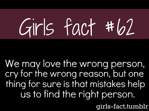 Girls quotes, facts and relatable posts   FOR MORE GIRLS GIRLS-FACT CLICK HERE