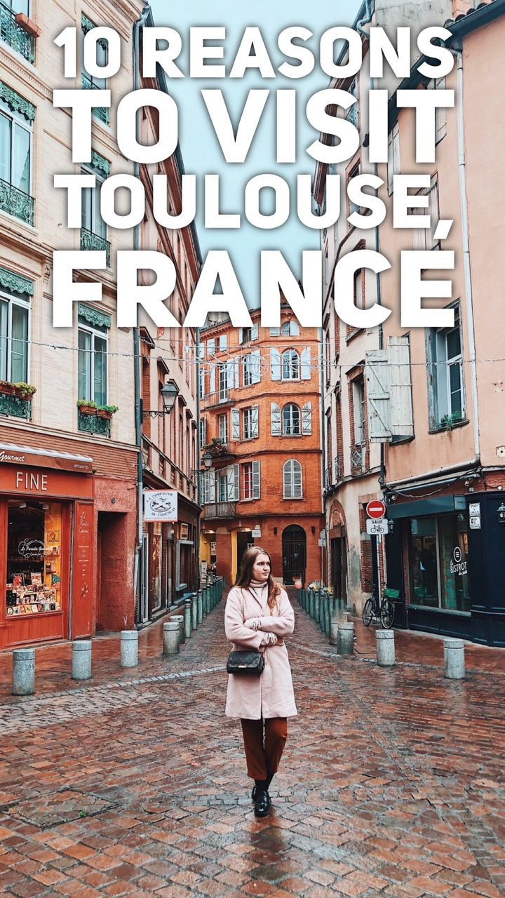 best 25 toulouse france ideas on pinterest toulouse paris country and canal du midi. Black Bedroom Furniture Sets. Home Design Ideas