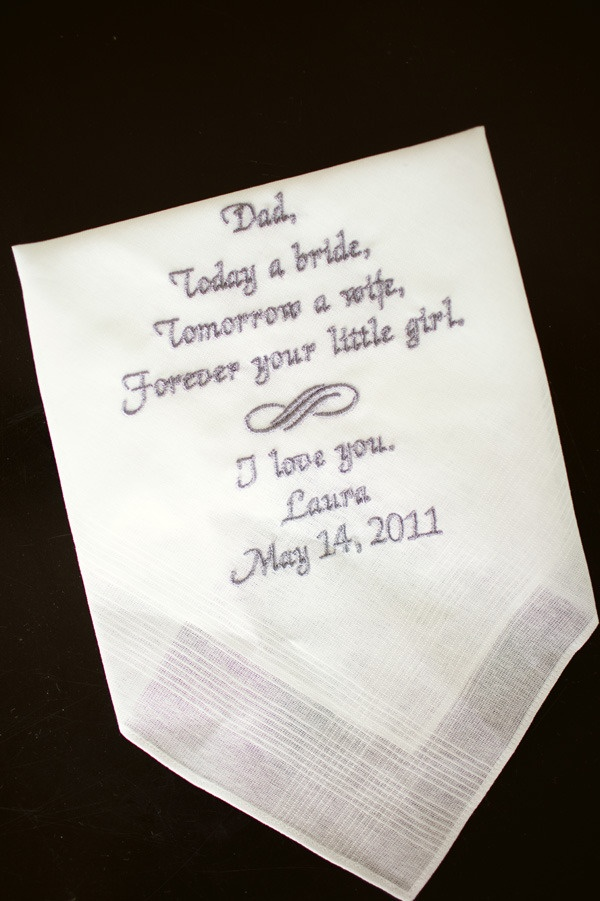 Sweet sentiment ...... Photography by pure7studios.com