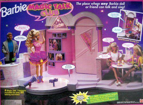 261 Best Barbie Images On Pinterest Barbie Dolls My