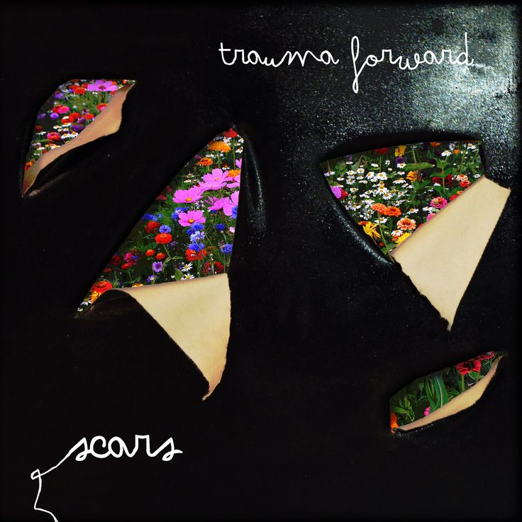 Trauma Forward: la band filosofica toscana