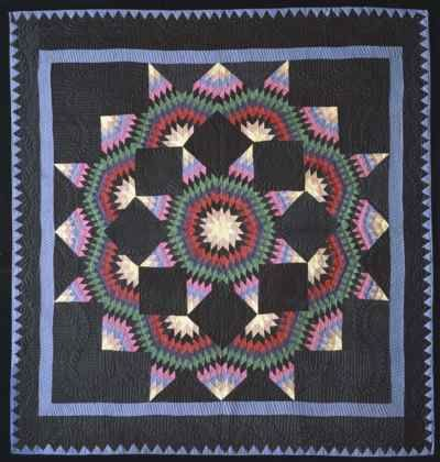 274 best AMISH kids and quilts images on Pinterest | Beautiful ... : amish quilts wholesale - Adamdwight.com