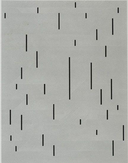 Historically Modern: Quilts, Textiles & Design: Minimalism: Bauhaus Textiles