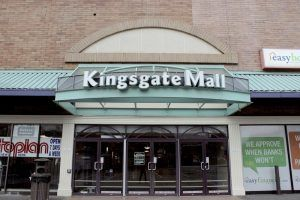 What's next for Kingsgate Mall?  #Kingsgate #MountPleasant #Vancouver #Development