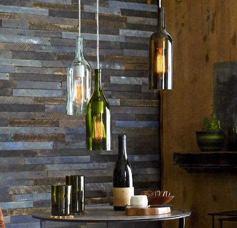 84 Best Images About Verlichting On Pinterest Pendant