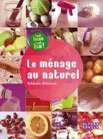 *** Lessive au savon de Marseille, Esprit Cabane, idees creatives et ecologiques