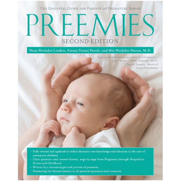 Premature Baby Gifts Uk : The best images about premature baby on