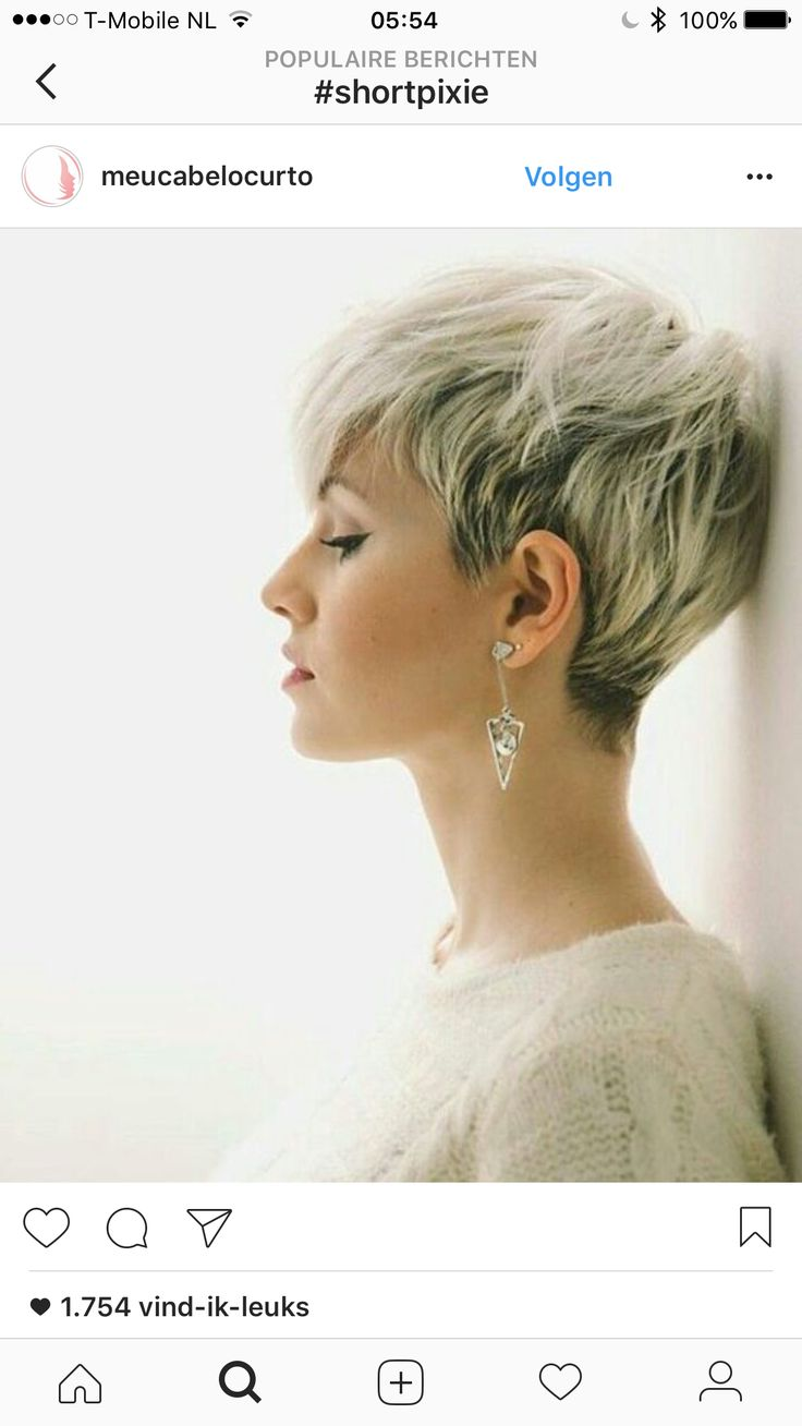 395 Best Hairstyles For Heart Shaped Face Women Over 50