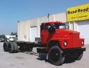 Dodge Semi For Sale | Buy sell cheap used Dodge W800 semi trucks for sale by dealer
