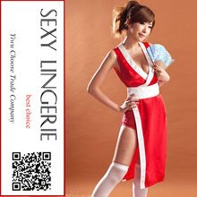 Sex product Japanese kimono design hot women sexy lingerie erotic costume for sex Best Buy follow this link http://shopingayo.space