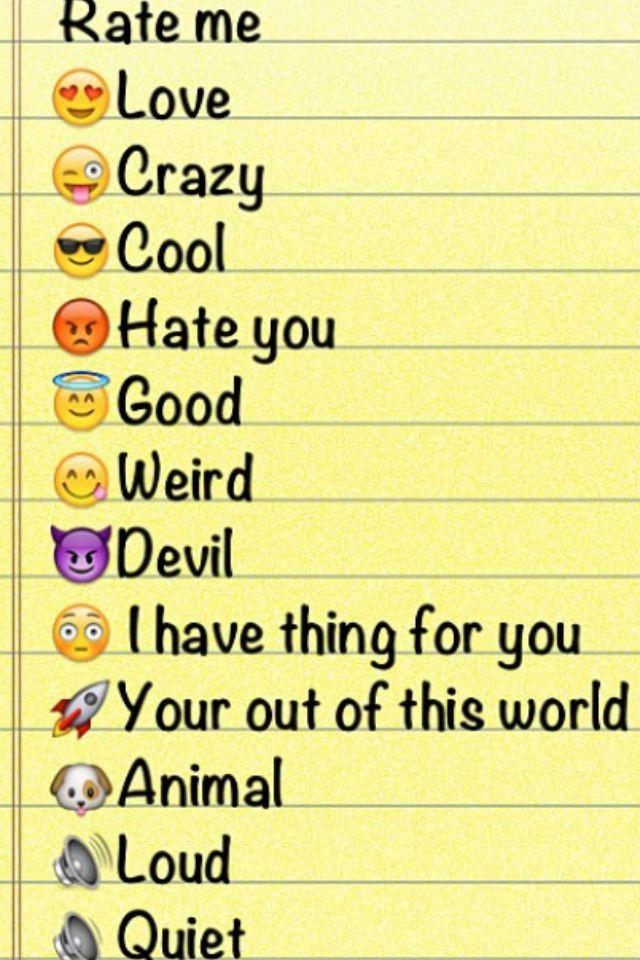 instagram emoji quotes quotesgram