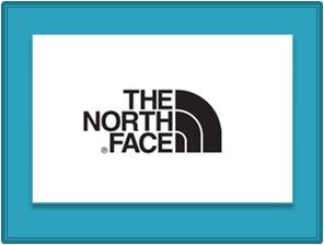 the north face mujer prime day