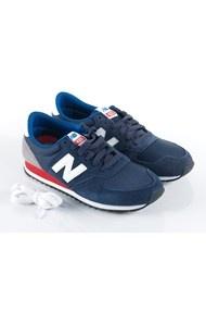 new balance 420 navy/white/red