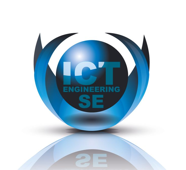 WELCOME TO HILEBTECH ICT & SECURITY CONSULT