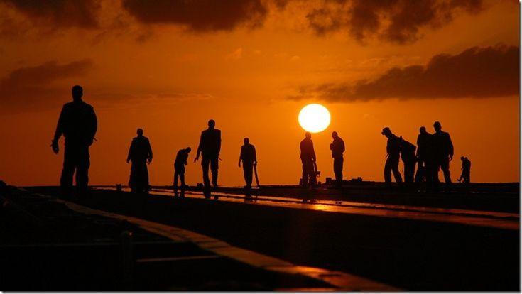 Lunes 2 de mayo será libre con motivo del Día del Trabajador http://www.inmigrantesenpanama.com/2016/04/28/lunes-2-mayo-sera-libre-motivo-del-dia-del-trabajador/