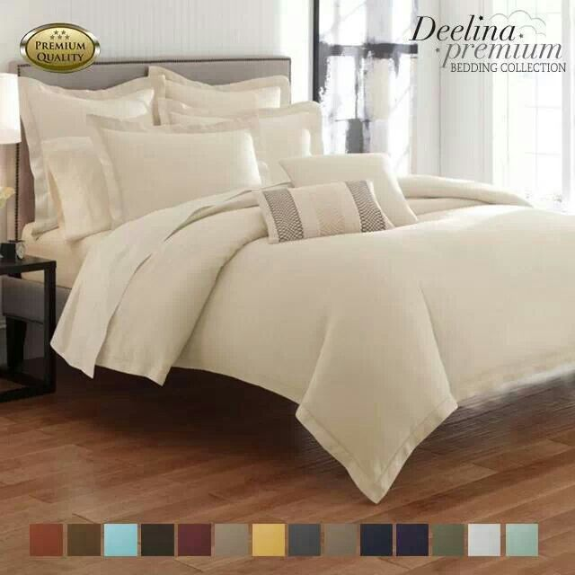 Wicking Sheets Bed Bath And Beyond