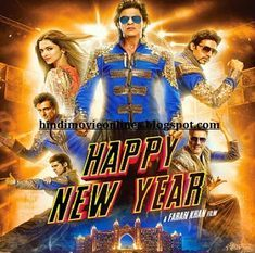 Happy New Year (2014) Latest Hindi Movie Watch Free Online Download in HD | Downloadming | Download Bollywood Movies | Songspk ~ Hindi | Hollywood | Punjabi | Bollywood Movies Online Free Download, download Happy New Year movie free in HD, mastram (2014) hindi movie online free watch, Shahrukh Khan Movie Happy New Year, watch Onliune Happy new Year 2014 free hindi dubbed,