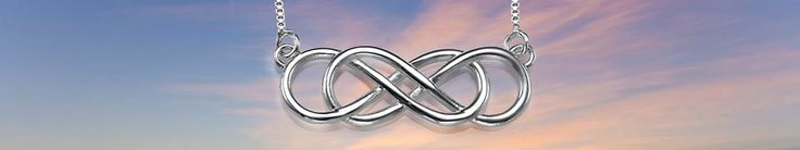 Double Infinity Meaning
