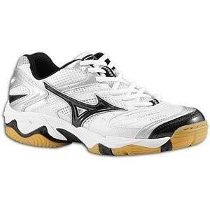 Хорошая волейбольная обувь