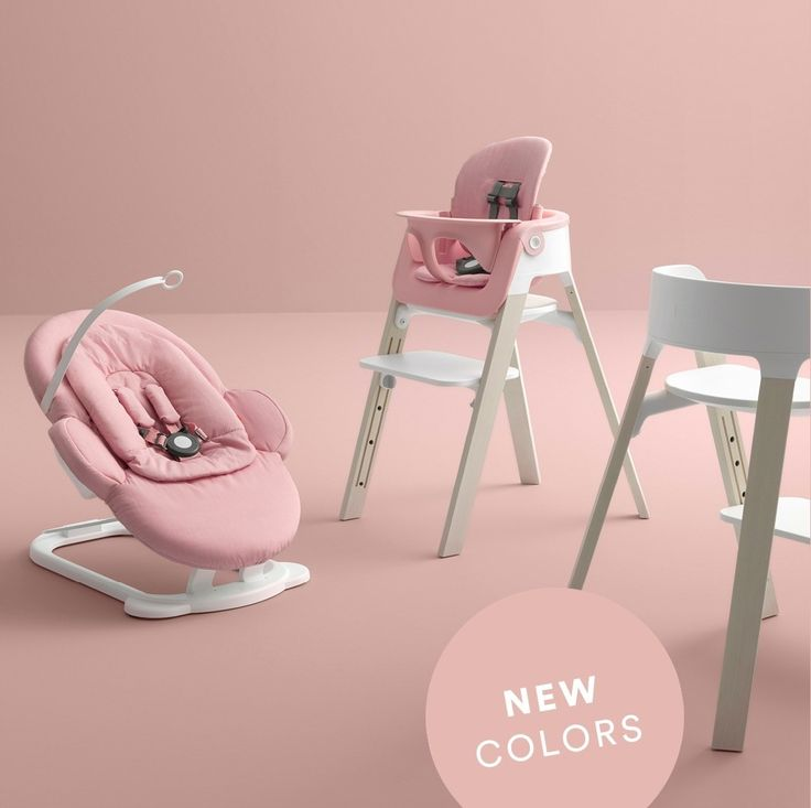 42 best Jillxox boutique images on Pinterest Fox, Foxes and Red fox - babymobel design idee stokke permafrost