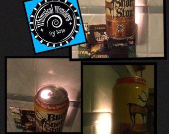 Beer Nite-light