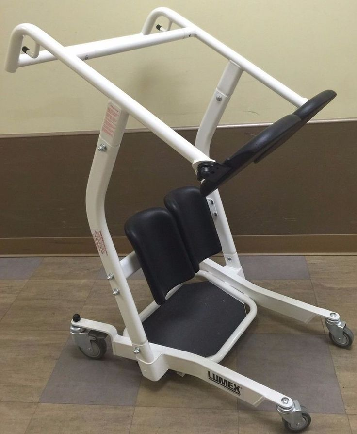 Medical Lift Equipment : Best medical equipment supplies wheelchair images on