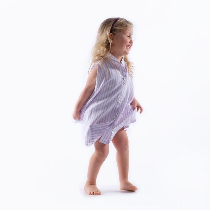 miniLudO SS16 Capsule Collection. #miniLudO #SS16 #BabyGirl #FashionKids #StyleGirls #Spring #Summer #Primavera #Estate #PE16 #evergreen #green #Toddler #Style #FashionGirls #Mare #Spiaggia