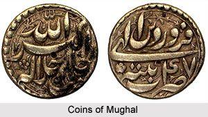 Coins of Mughal.jpg (300×169)